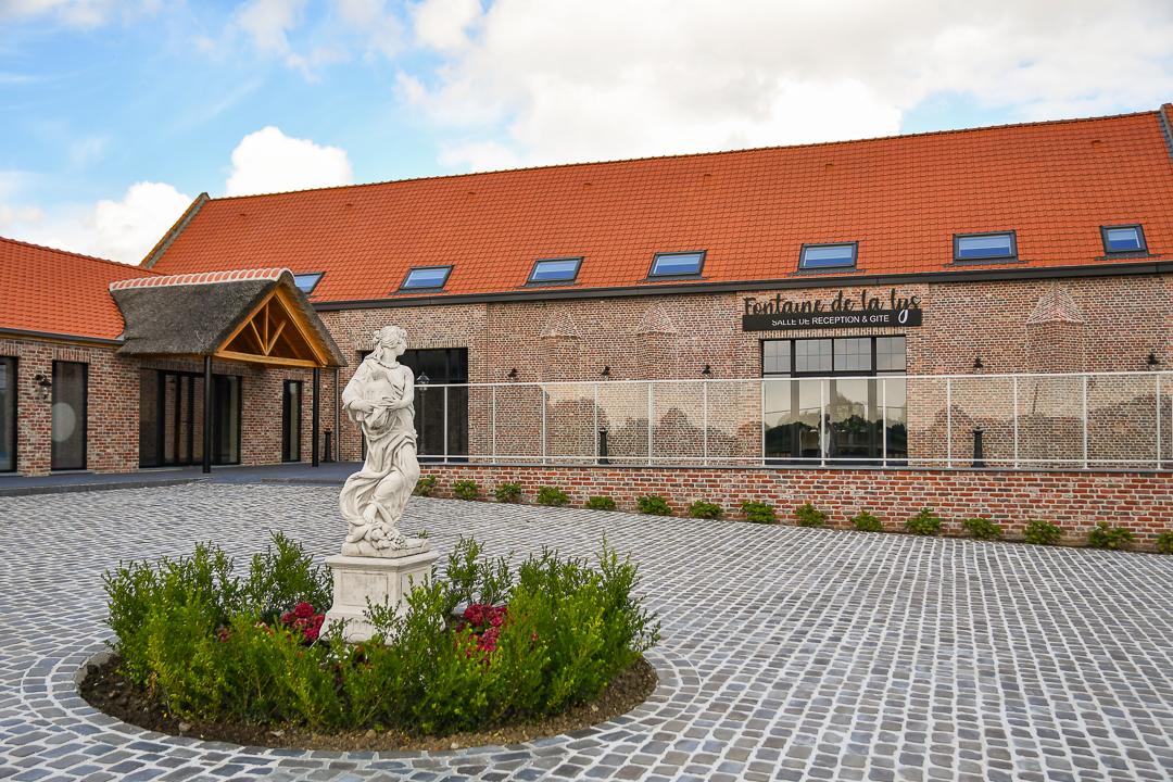 fontaine de la lys -10 september 2021-1203-9
